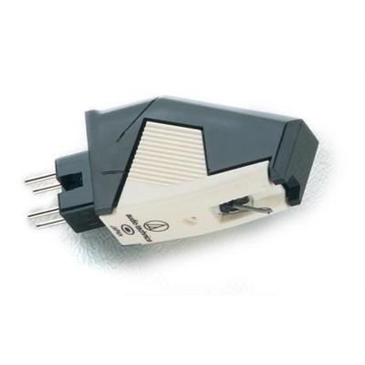 Audio - Technica AT-92ECD 0.3 x 0.7 mil Elliptical Cartridge