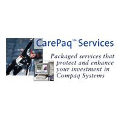 Hewlett Packard Enterprise 239978-002 CarePaq Priority 24 - Extended service agreement - parts and labor - 3 years - on-site