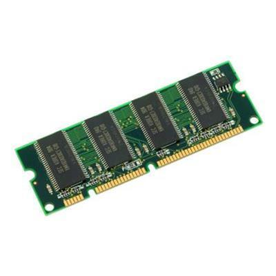 Axiom Memory AXCS-3800-256D Memory - 256 MB - for Cisco 3825  3825 V3PN  3845  3845 V3PN