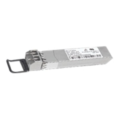 Brocade Xbr-000153 Sfp (mini-gbic) Transceiver Module - 8gb Fibre Channel (long Wave) - Up To 6.2 Miles - For  300  51xx  53xx  Dcx Backbone  Dcx-4s  Encryption