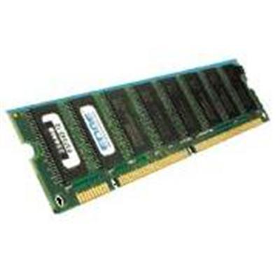 Edge Memory PE221775 2GB (1X2GB) PC3-8500 DDR3 SDRAM DIMM 240-pin Unbuffered ECC