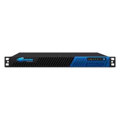Barracuda BMA150a3 Message Archiver 150 with 3yr Energize Updates