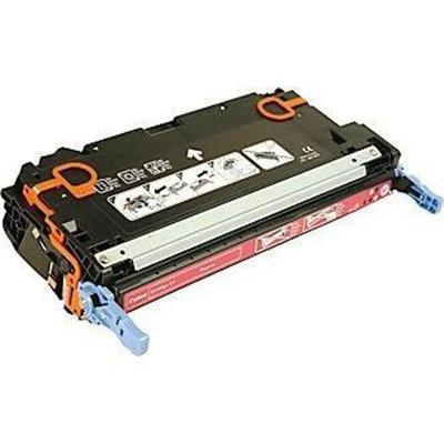 117 Magn-Toner Cartridge Mf8450C