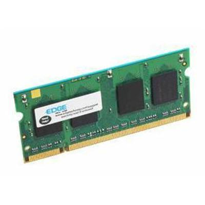 Get Edge Memory PE219215 DDR2 – 4 GB – SO-DIMM 200-pin – 667 MHz / PC2-5300 – unbuffered – non-ECC Before Special Offer Ends