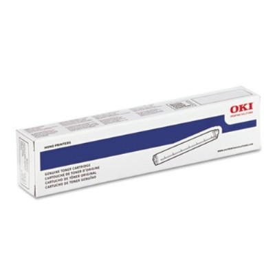 Oki 50230060 ( 110 V ) - fuser kit - for B6300dn  6300n  6300nPS