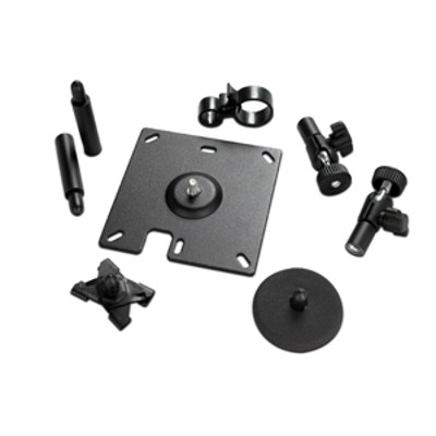 APC NBAC0301 SURFACE MOUNTING BRACKETS FOR