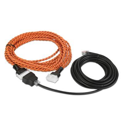 APC NBES0308 Netbotz Leak Rope Sensor 20Ft