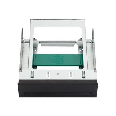 HP Inc. NQ099AA Hard drive bracket - for Business Desktop dc7900 (CMT) Workstation z400 Z420 Z620 z800 Z820 Workstation z600