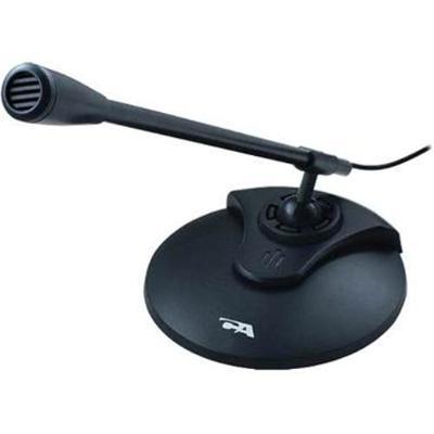 Cyber Acoustics ACM-51B ACM 51B - Microphone
