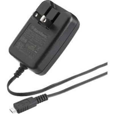 Travel Charger power adapter