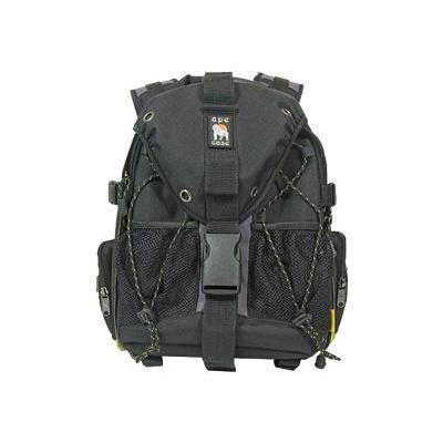 Norazza ACPRO1800 Ape Case Pro ACPRO1800 - Backpack for camera and notebook