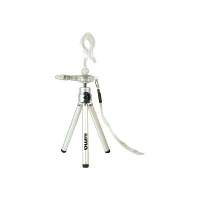Click here for Sima SSSST11K St-11K Universal Mini TriPod With Ca... prices