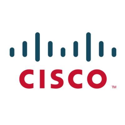 Cisco DMP-FL-10 Digital Media System Cisco Digital Media Manager Digital Signage