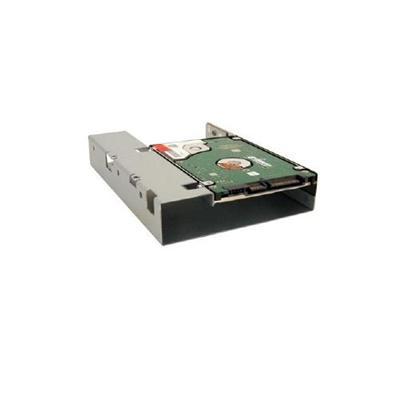 "CRU-DataPort 5220-0000-02 CRU 2.5"" to 3.5"" Adapter Bracket"
