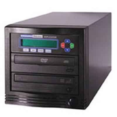 Kanguru Solutions U2-DVDDUPE-S1 1 to 1  24x DVD Duplicator