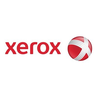 Xerox 097S03875 Finisher - for WorkCentre 6400S  6400X  6400XF  6400XM