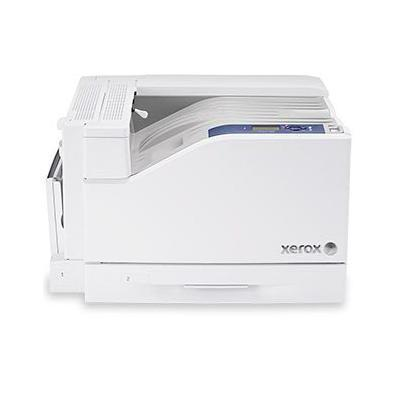 Xerox 7500/DN Phaser 7500DN - Printer - color - Duplex - LED - 12.6 in x 47.2 in - 1200 dpi - up to 35 ppm (mono) / up to 35 ppm (color) - capacity: 600 sheets