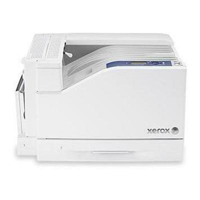 Xerox 7500/YDT Phaser 7500DT Color Laser Printer