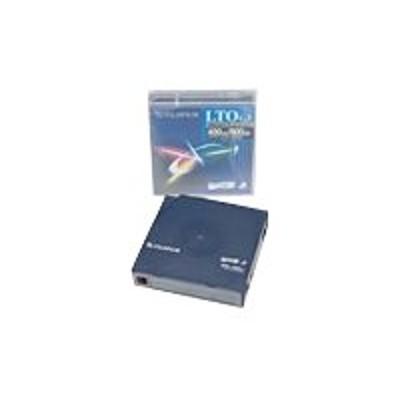 Fuji 15539393 LTO Ultrium 3 - 400 GB / 800 GB