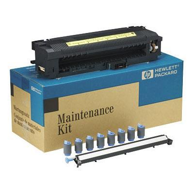 HP Inc. C9152A 110-volt User Maintenance / Upgrade Kit for Laser Jet 9000 Series