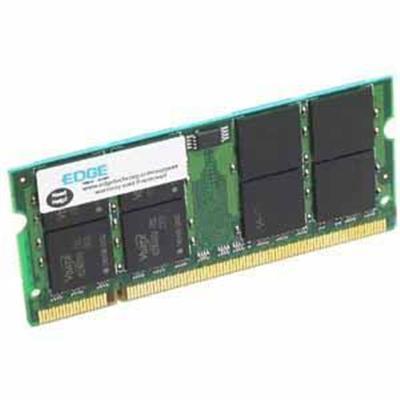 Edge Memory PE22178203 12GB (3X4GB) PC3-8500 DDR3 SDRAM DIMM 240-pin Unbuffered ECC