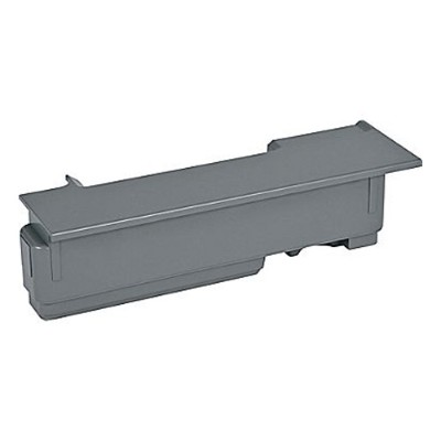 Lexmark C734X77G Waste toner collector LCCP - for  CS748  XS748  C734  736  746  748  X734  736  738  746  748
