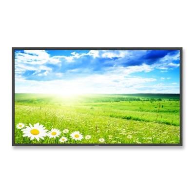 NEC Displays X461HB 46 High-Bright Professional-Grade Large-Screen Display