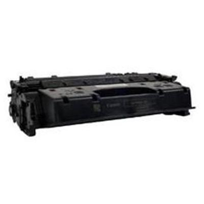 Canon 2617B001 Cartridge 120 - Toner cartridge - 1 - 5000 pages