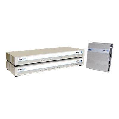 Multi-Tech FaxFinder FF830 - fax server