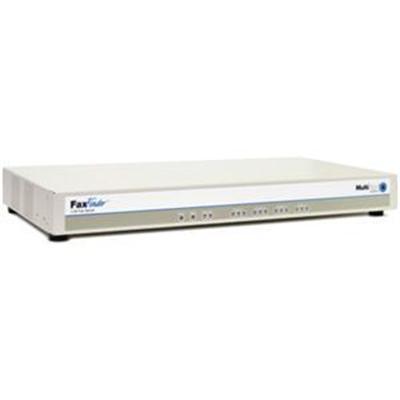 Multi-Tech FaxFinder FF430 - fax server