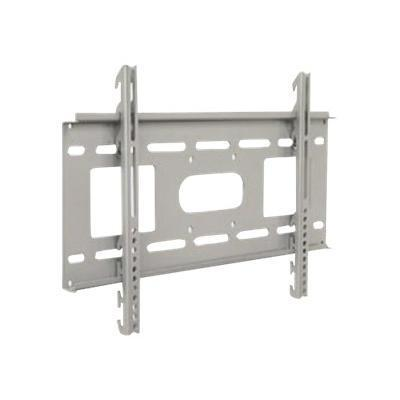 Elite Screens UF312 UF312 - Wall mount for LCD TV ( Lift and Hook ) - screen size: 26 - 37