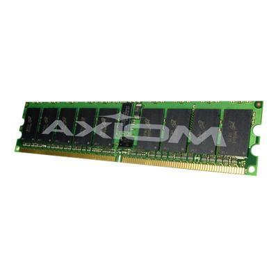 Axiom Memory X7803A-AX 8GB DDR2-533 ECC RDIMM Kit (2 x 4GB) for Sun # X7803A