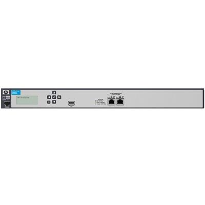Hewlett Packard Enterprise J9421A#ABA MSM760 Access Controller
