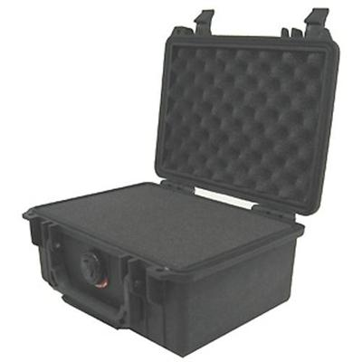 Pelican Products 1150-000-110 Pelican 1150 Case Black With