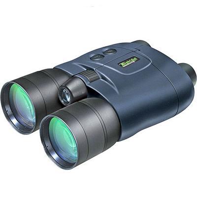 Night Owl Optics NOB5X Night Owl Explorer Pro