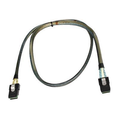 StarTech.com SAS878750 50cm Internal Mini-SAS Cable SFF-8087 To SFF-8087 w/ Sidebands