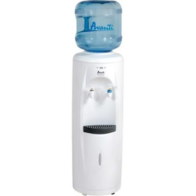 Avanti Products WD360 Water Dispenser Cold / Room Temperature