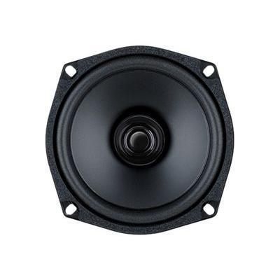 Boss Audio Systems Brs52 Brs52 - Speaker - For Car - 30 Watt - Dual Cone - 5.25