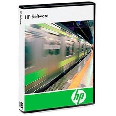 Hewlett Packard Enterprise T5497B StorageWorks Command View EVA for EVA4400 - License - unlimited capacity - Win