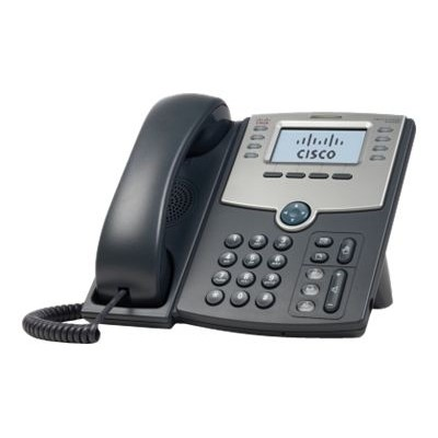 Click here for Cisco SPA508G Small Business SPA 508G - VoIP phone... prices