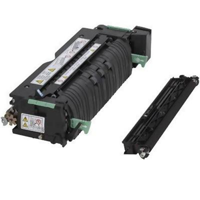 Ricoh 403118 Fuser kit - for  SP C820DN  SP C821DN  SP C821DNLC  SP C821DNT1  SP C821DNX