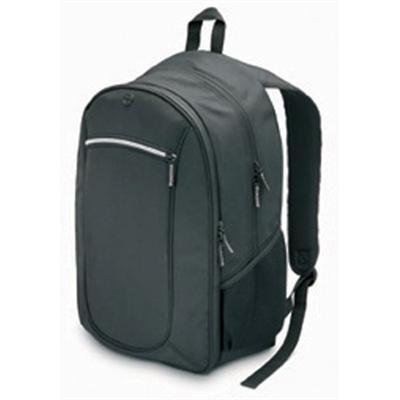 16 Lightweight Backpack