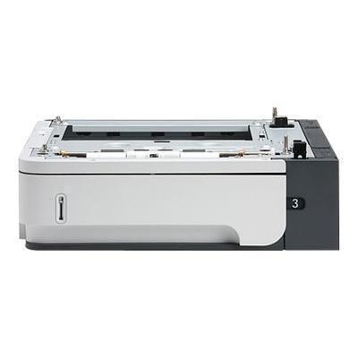 HP Inc. CE530A LaserJet 500-sheet Feeder/Tray