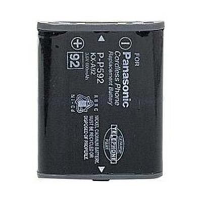 HHR 592A/1B - phone battery - NiMH