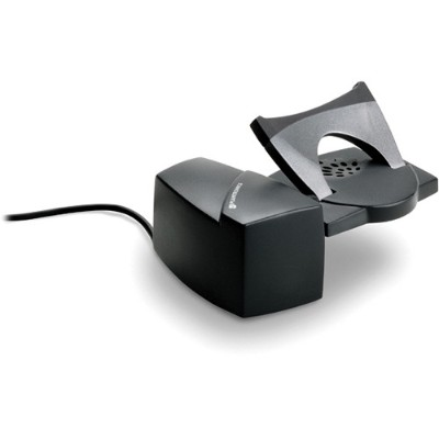 Plantronics 60961-32 HL 10 - Handset lifter - for  C70N  C70N/A  CS70N  CS 50  50-USB  55H  70N  70N/A  Voyager 510S
