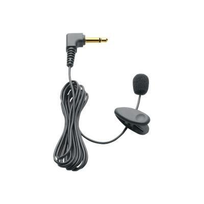 Philips LFH9173/00 LFH9173 - Microphone - black