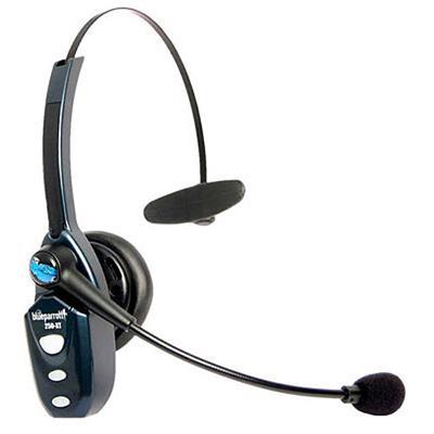 VXI Corporation 202720 BlueParrott B250-XT Bluetooth Headset
