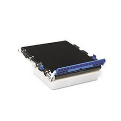Oki 43363421 Transfer Belt-C710/C5500N/C5550Nmfp