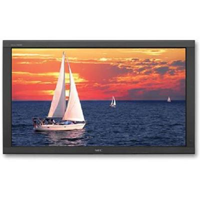 NEC Displays M40B-AVT 40 1080p LCD Display with External TV Tuner