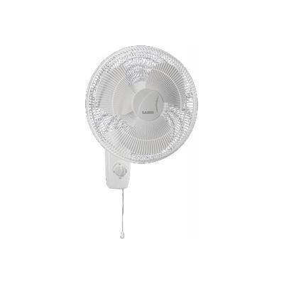 Lasko Products 3016 Lasko 16 Inch Wall Fan
